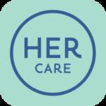 hercare logo